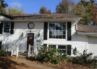 Foreclosed Home in TILLERSON DR, Newport News, VA - 23602