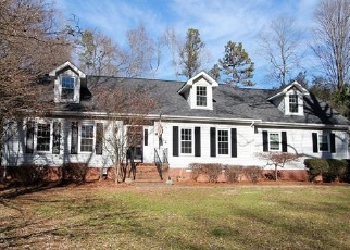 Foreclosed Home in CAMELOT DR, Salisbury, NC - 28144