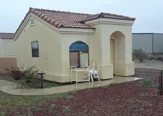 Foreclosed Home en E JOY LN, Fort Mohave, AZ - 86426