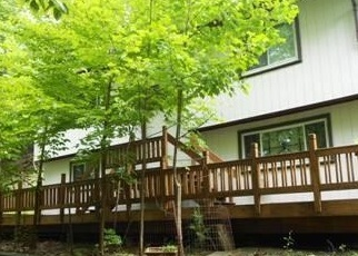 Foreclosed Home en DUG RD, Chester, NY - 10918