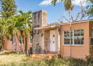 Foreclosed Home in SW 24TH AVE, Miami, FL - 33145
