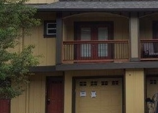 Foreclosed Home in NE 5TH ST, Gresham, OR - 97030