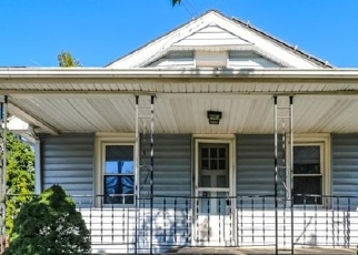 Foreclosed Home in NEW MARKET AVE, South Plainfield, NJ - 07080