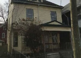 Foreclosed Home in 17TH AVE, Paterson, NJ - 07504