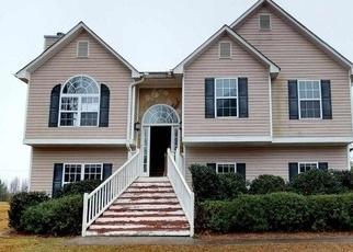 Foreclosed Home en MUIRWOOD DR, Temple, GA - 30179