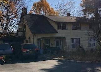 Foreclosed Home in PROSPECT AVE, Peekskill, NY - 10566