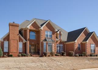 Foreclosed Home in MORNINGWALK LN SW, Huntsville, AL - 35824