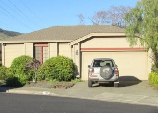 Foreclosure Home in Marin county, CA ID: F4338253