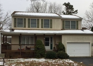 Foreclosure Home in Ocean county, NJ ID: F4338266