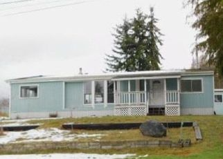 Foreclosed Home en E MYRTLE ST, Port Angeles, WA - 98362