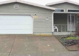 Foreclosed Home in BOYNTON ST, Oregon City, OR - 97045