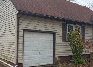 Foreclosed Home in PLAINFIELD AVE, South Plainfield, NJ - 07080
