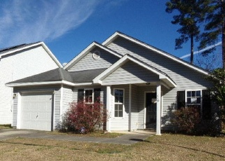 Foreclosed Home en AVONCLIFF CT, Summerville, SC - 29483