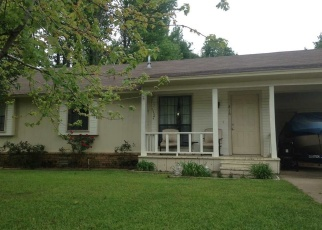 Foreclosure Home in Bowie county, TX ID: F4338302
