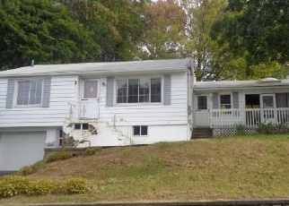 Casa en ejecución hipotecaria in Waterbury, CT, 06706,  MADISON AVE ID: F4338303