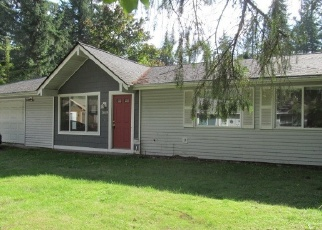 Foreclosed Home en 190TH AVE SE, Kent, WA - 98042