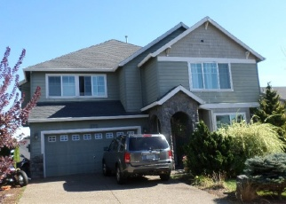 Foreclosed Home in SE BARON LOOP, Happy Valley, OR - 97086