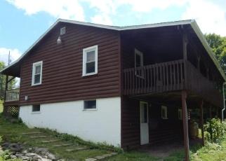 Casa en ejecución hipotecaria in Lackawanna Condado, PA ID: F4338323