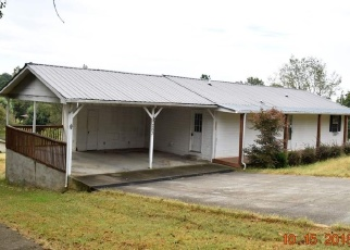 Foreclosed Home in RITTA CT, Bean Station, TN - 37708