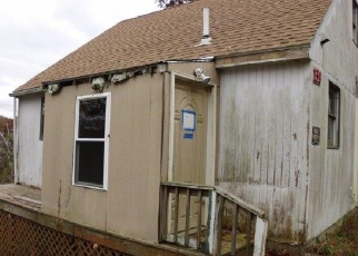 Foreclosure Home in Plymouth, MA, 02360,  LAKE DR ID: F4338329