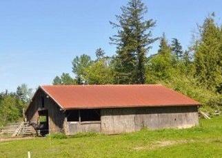 Casa en ejecución hipotecaria in Bellingham, WA, 98226,  SAND RD ID: F4338333