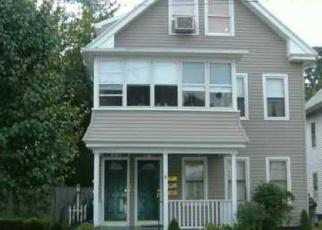 Casa en ejecución hipotecaria in New Haven Condado, CT ID: F4338334