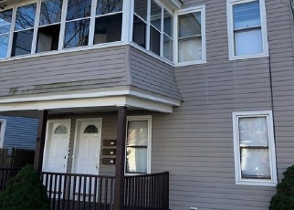 Foreclosed Home en WILLIAM ST, West Haven, CT - 06516
