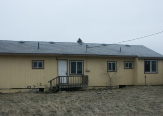 Foreclosed Home en APPLE RD NE, Moses Lake, WA - 98837