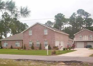 Foreclosed Home en SANTA BARBARA AVE, Santa Rosa Beach, FL - 32459
