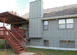 Foreclosure Home in Shawnee county, KS ID: F4338355