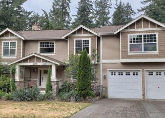 Foreclosed Home en INTERLAAKEN DR SW, Lakewood, WA - 98498