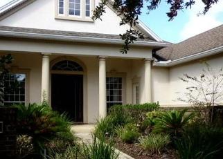 Foreclosed Home in LA MESA DR, Saint Augustine, FL - 32095