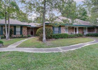 Foreclosure Home in Saint Tammany county, LA ID: F4338377
