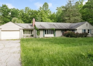 Foreclosure Home in Morris county, NJ ID: F4338386