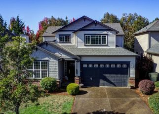 Foreclosed Home in NW TALAMORE TER, Portland, OR - 97229