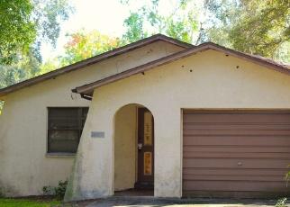 Foreclosed Home en 6TH AVE NE, Largo, FL - 33770