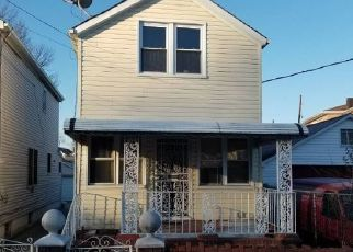 Foreclosed Home in 142ND ST, Jamaica, NY - 11436