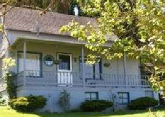 Foreclosed Home in W C ST, Rainier, OR - 97048