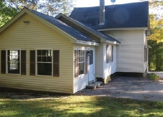 Foreclosure Home in York county, ME ID: F4338398