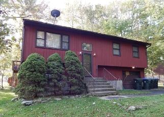 Foreclosed Home en HEATON RD, Monroe, NY - 10950