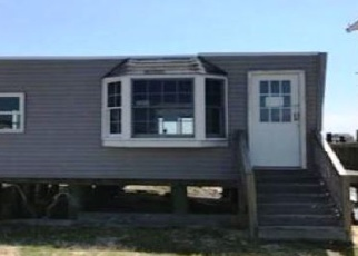Foreclosure Home in Ocean county, NJ ID: F4338421