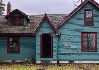 Foreclosed Home en KELLY RD, Bellingham, WA - 98226