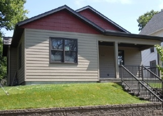 Foreclosed Home en LIBERTY ST, La Crosse, WI - 54603