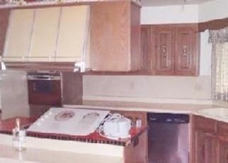 Foreclosed Home en MOUNTAIN AVE, Mountain Iron, MN - 55768