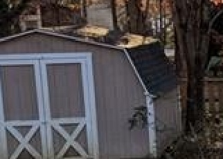 Foreclosed Home in ARMITAGE DR, Charlotte, NC - 28269