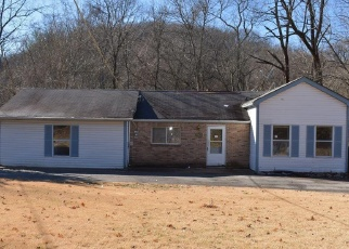 Foreclosed Home en MOSS HOLLOW RD, Barnhart, MO - 63012