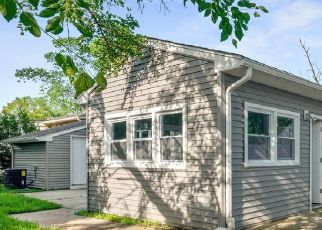 Foreclosed Home in MULBERRY PL, Toms River, NJ - 08753