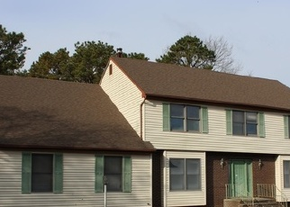 Foreclosed Home in 5TH ST, Barnegat, NJ - 08005