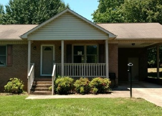 Foreclosure Home in Gaston county, NC ID: F4338466