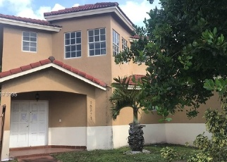 Foreclosed Home in SW 104TH TER, Miami, FL - 33196